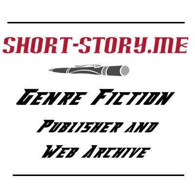 Short Story Me Genre Fiction